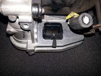 Piaggio MP3 500 - słabo przyśpiesza, jak diagnozować silnik ?