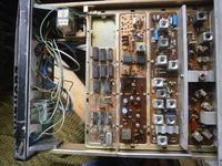 Radmor R-5431-NO-k/4 - jak uruchomić ten sprzęt?