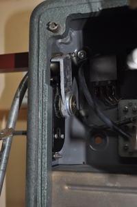 [Kupię] stary aparat wrzutowy AW-652