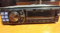 [Sprzedam] Radio Alpine CDA-105Ri
