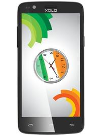 "Xolo One - niedrogi smartphone z 4,5"" ekranem, Dual SIM i Android 5.0"