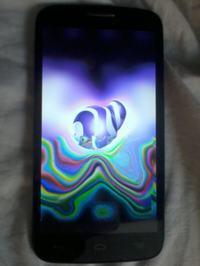 Alcatel OneTouch POP C7 - Randomowe resety telefonu + dziwne kolory wyświetlacza
