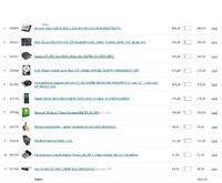 Co kupić - komputer przeznaczony do gier