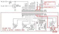 TTI 881 - Nie działa - nie świeci
