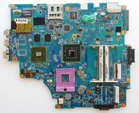 Sony Vaio vgn-fw21e - Brak podświetlenia matrycy