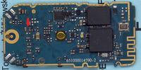 Zestaw s�uchawkowy Iqua BHS-702 nie �aduje
