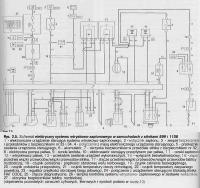schemat elektryczny seicento 900