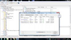 Odzyskiwanie danych z dysku USB (zewnętrzego) WD Elements
