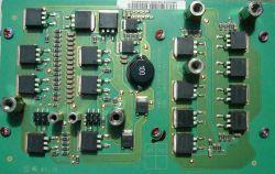 Jak sprawdzic układ MC44603a Czy jest sprawny