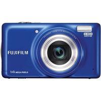 [Zamienię] Fujifilm finepix t350 + karta 32GB zamienię lub sprzedam 290zł
