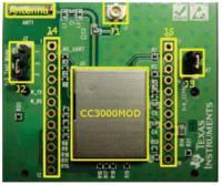 [Arduino] [ATmega328P] - Arduino bez Arduino