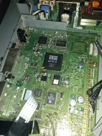 PHILIPS 26HF7874/10 - Potrzebny wsad pamięci chassis LC4.31HE AA
