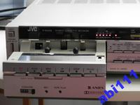 Czy jest mo�liwo�� pod��czenia komputera pod ten amplituner JVC R-E600L