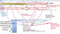 VBA kopiowanie komorek excela do schowka UTKN��EM:/co dalej?