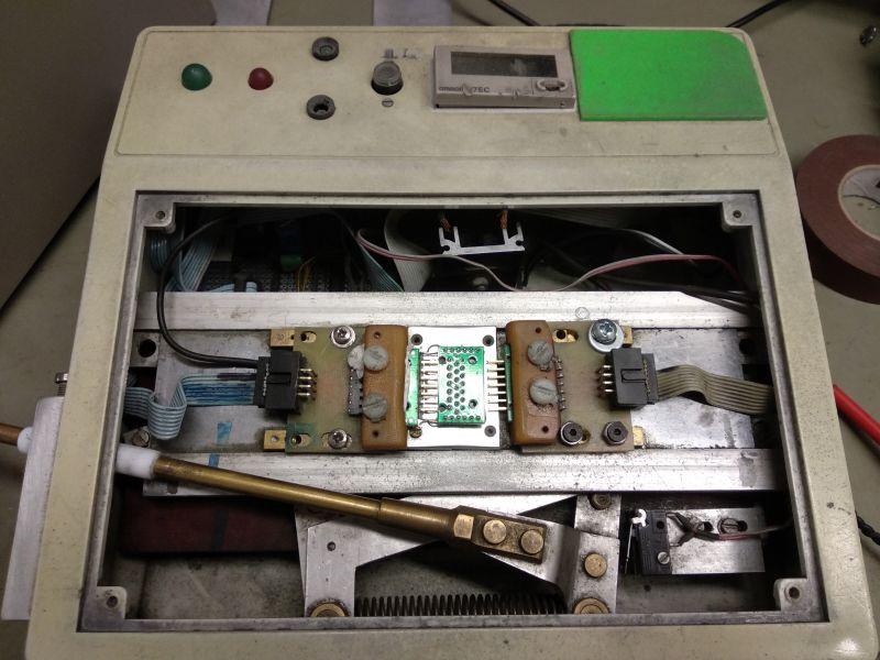 Arduino, Raspberry PI w przemyśle