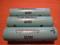 Bateria W31048LB Laptop Hi-grade Proszę o zresetowanie Wsadu Baterii