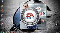 Fifa 14 b��d APPCRASH - Windows 7 x64