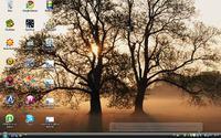 Problem ze stacją dysków w laptopie lenovo 300 N500