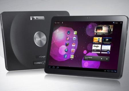 Samsung Galaxy Tab 10.1 z modemem LTE w Verizon w sprzedaży od 28 lipca 2011