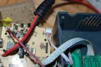 Inteligent Battery Driver 12V - Uszkodzona ładowarka akumulatorów kwasowych/żel