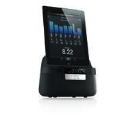 Renew SleepClock - budzik z monitorem snu od Gear4