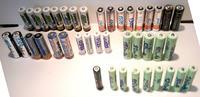 Jakie akumulatorki kupi�?