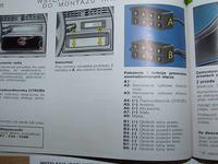Xsara 1.4 2003 Benzyna - Odpala i od razu gaśnie