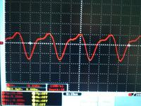 Plasma Flame HFVTTC, czyli Cewka Tesli o dużej częstotliwości pracy