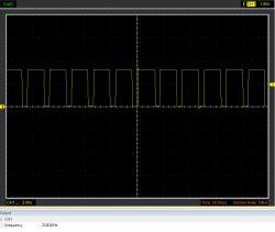 Kompletny system do sterowania CNC [DOS]