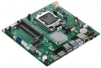 Fujitsu D3474-B - płyta Thin Mini-ITX z LGA1151, UART i GPIO