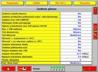 Citroen Xsara II 1.6 16v - konfiguracja BSI uszkodzona/wyczyszczona w Lexia