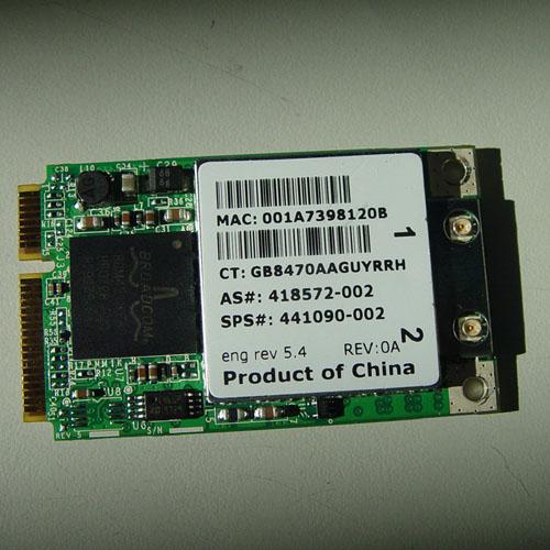 Mikroprocesor i bluetooth jak się ma do myszki i klawiatury??[C]