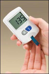 Glukometry - działanie i wskazówki konstrukcyjne
