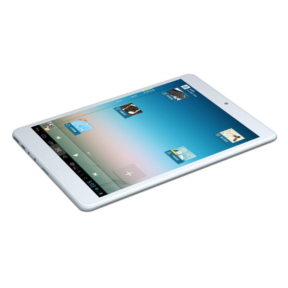 Chuwi Mini Pad V88 - chi�ski klon iPad mini z Android