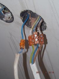 kuchenka elektryczna + płyta indukcyjna