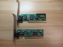 [Sprzedam] Tychy- starocie za darmo - płyta gł + RAM+ grafika + dysk + sieciówki