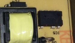 Zelmer ZZW6031XE - zmywarka nie włącza się