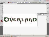 Illustrator/Photoshop CS5 - Wytłumaczenie kilku punktów z tutorial'a