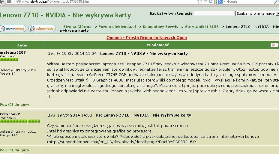 Firefox narz�dzie (inspektor) lub inne a blokowanie w�z��w /skrypt�w na stronie