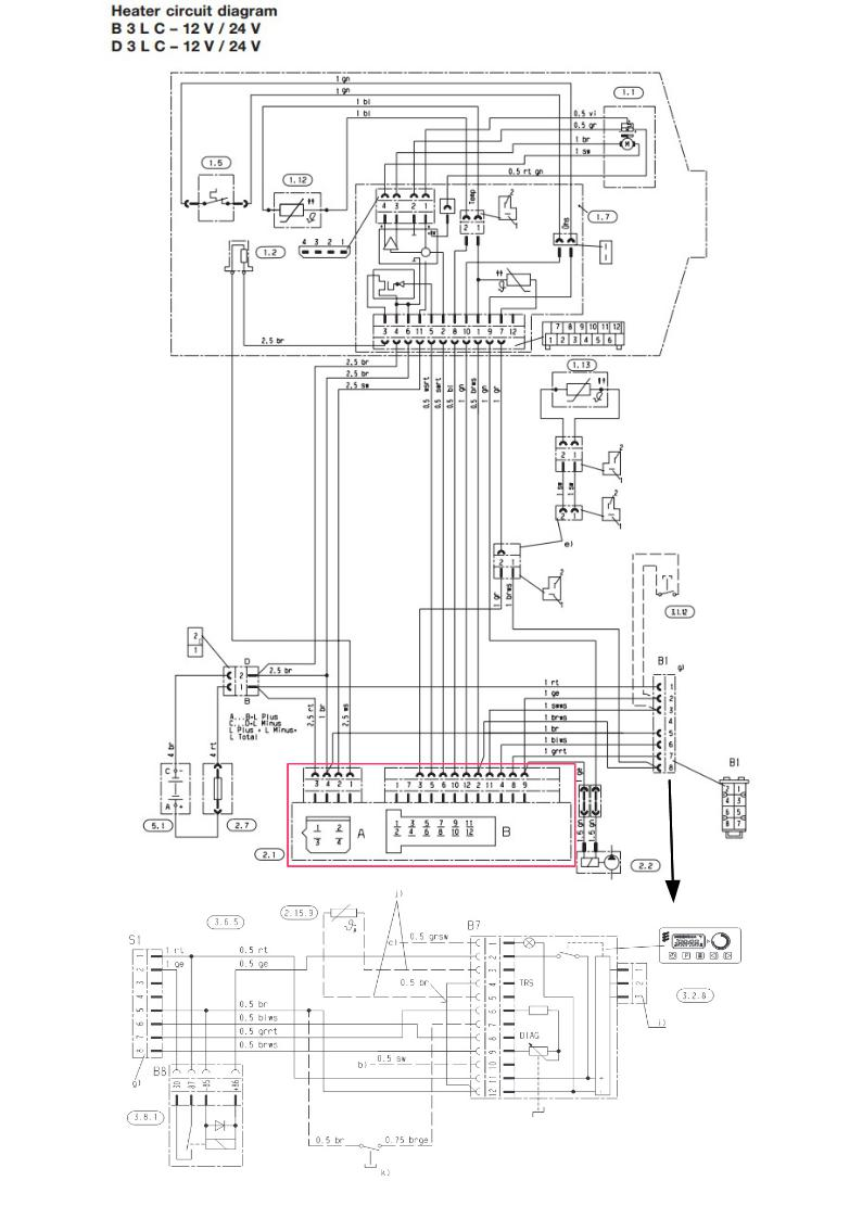 eberspacher wiring diagram with Topic2701363 on Free Vw Wiring Diagrams besides Watch likewise Watch also Electric Heat Strip Wiring Diagram furthermore Supco 3 In 1 Wiring Diagram.