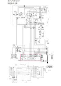 Eberspacher D3LC - Sterownik Eberspacher D3LC