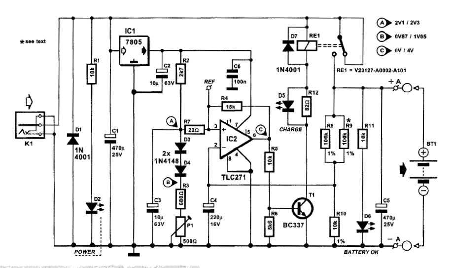 wiring diagram schematics club car charger club car golf