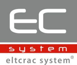 Producenci i dystrybutorzy elektronicznych systemów zabezpieczeń - lista firm