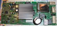 Ariston CDE-129-Uszkodzona płyta główna (LBE 129 nr 8032570905)