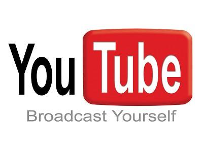 Youtube wprowadza wsparcie dla protokołu IPv6