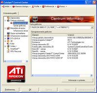 RADEON 9800 XT DVI problem z grami