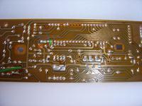 AS-502 problem ze zdalnym sterowaniem