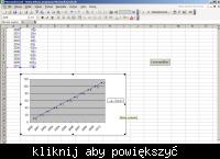 [VBA Excel] Jak wybrać zakres danych do makra?