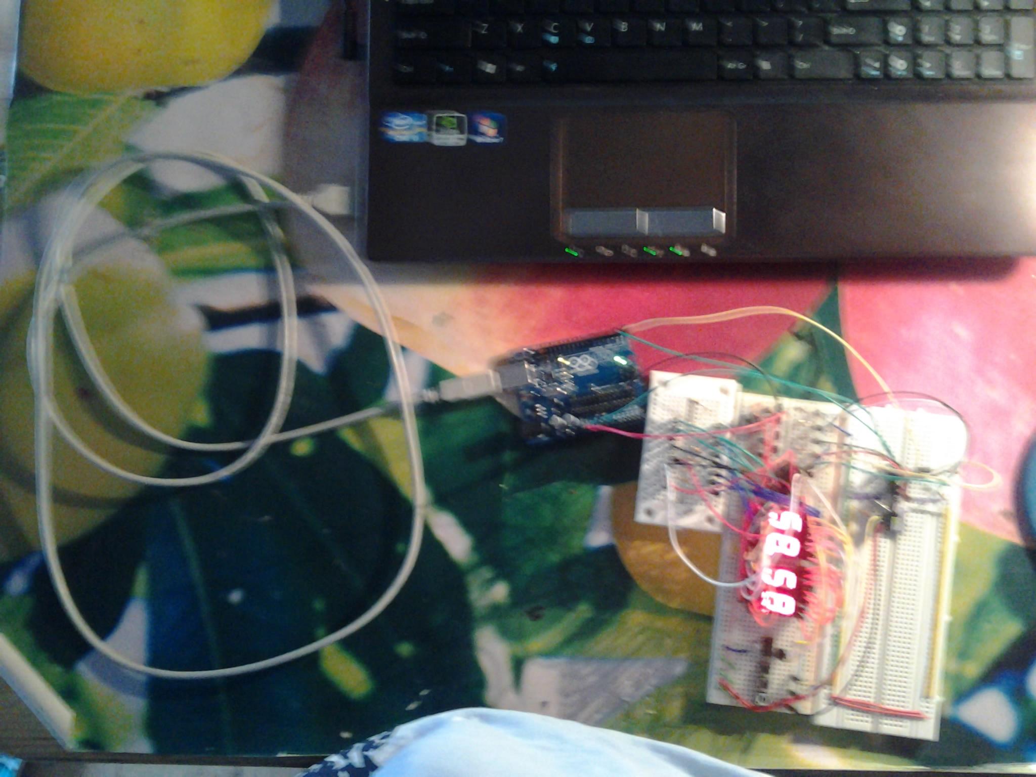 Arduino uno r avrdude stk getsync not in sync