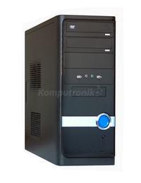 ASROCK 980DE3/U3S3 i AMD FX-6300 grzanie AUX